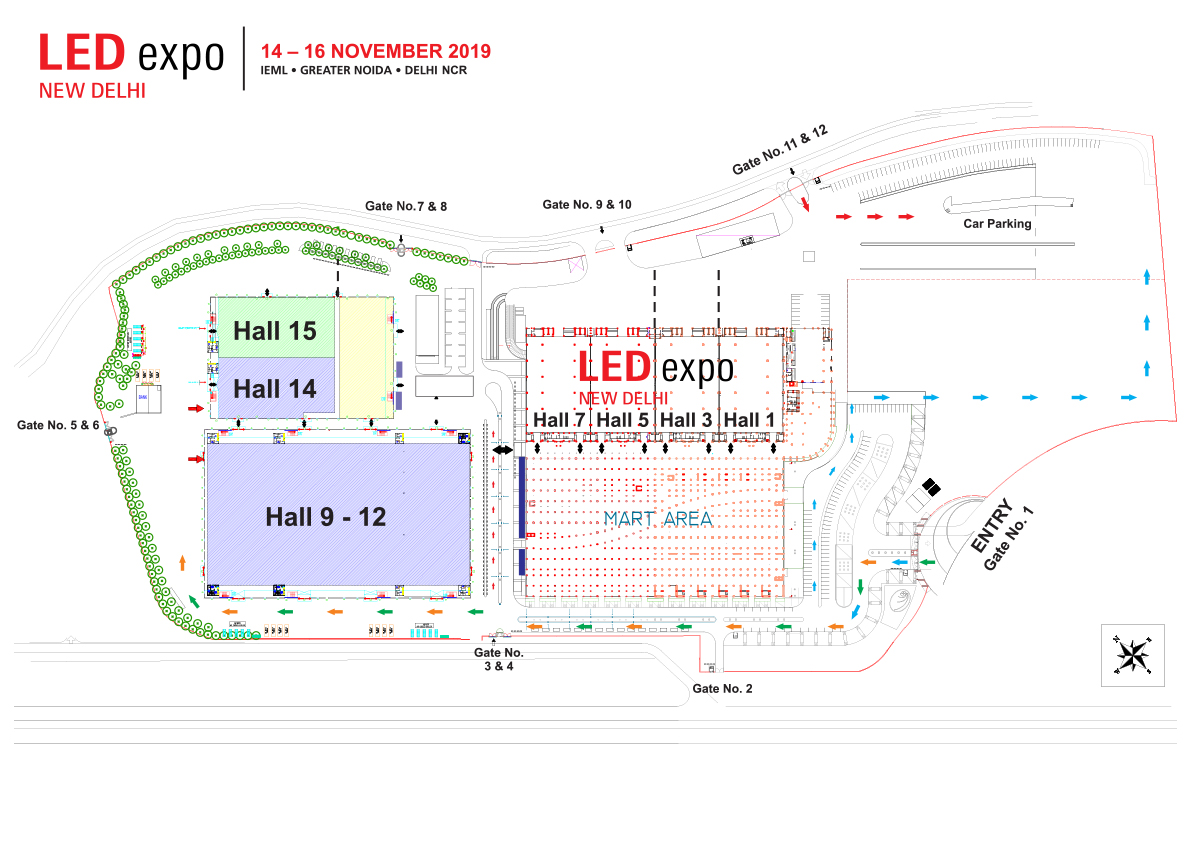 LED19_ND_Delhi-IEML_Overall Plan.cdr